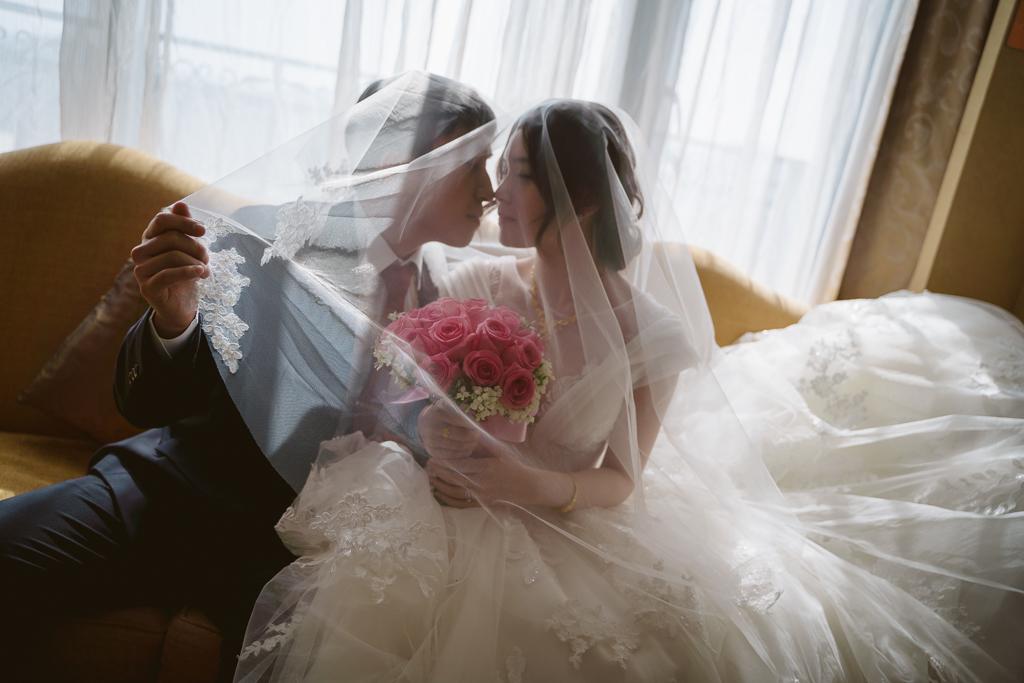高雄義大婚禮紀錄