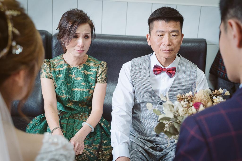 婚禮紀錄 推薦