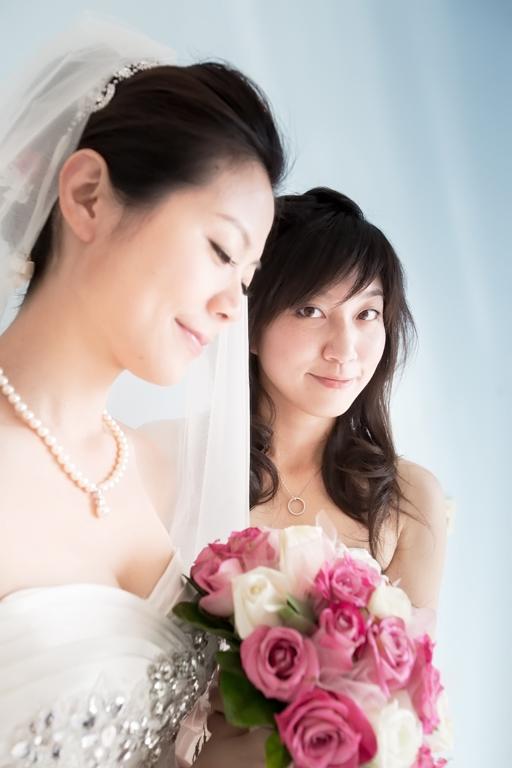 國賓婚禮紀錄